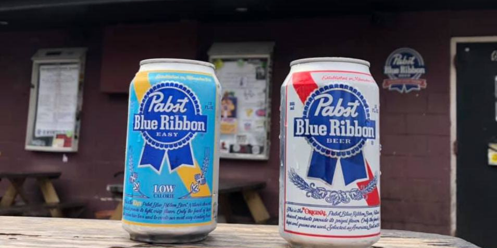 This South Carolina Bar Is The 1 Pbr Seller In The Country