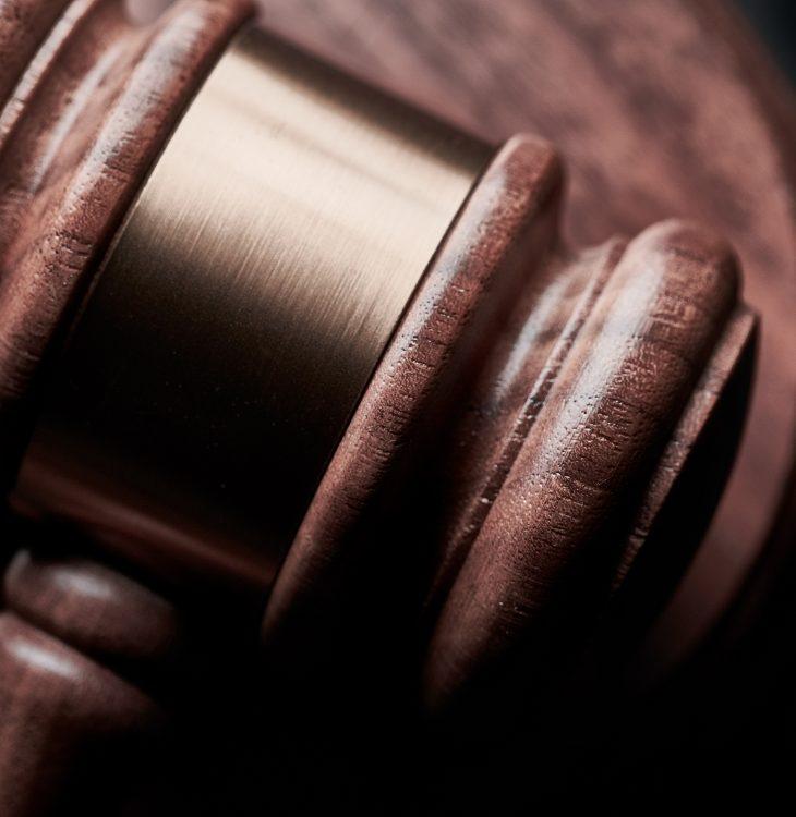 Santee Cooper Class Action Lawsuit